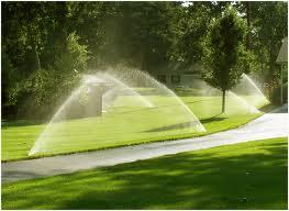 Sprinkler Repair Scl 84130