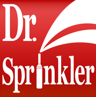 dr. sprinkler repair Salt Lake City utah 84101 excellent service sprinkler repair.png